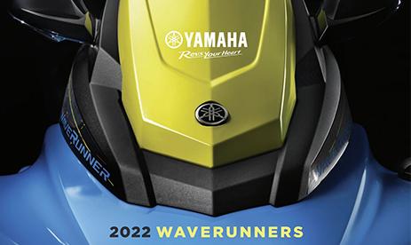 Waverunners